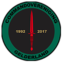 Commandovereniging Gelderland