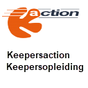 Keepersaction