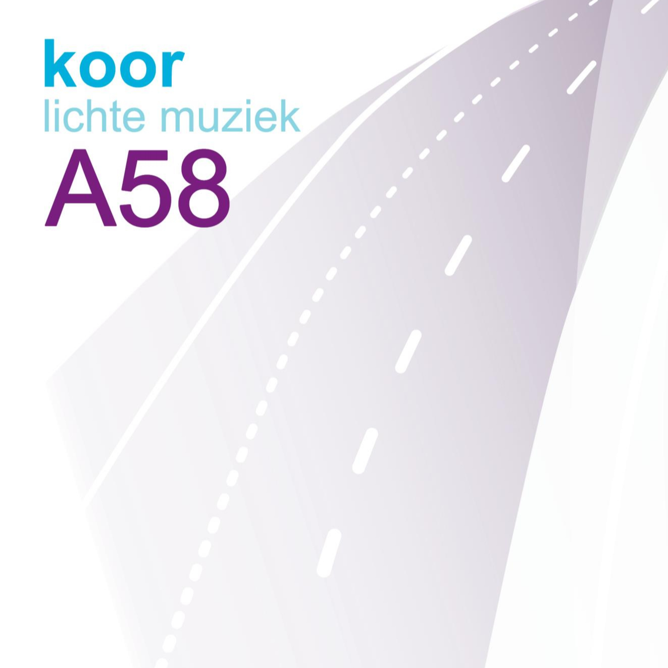 Stichting A58