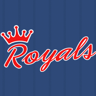 Royals Honk- en Softbalvereniging