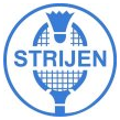 Badmintonvereniging Strijen