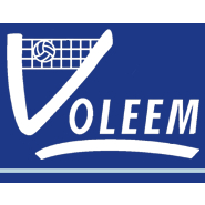 Volleybalvereniging Voleem Eemnes