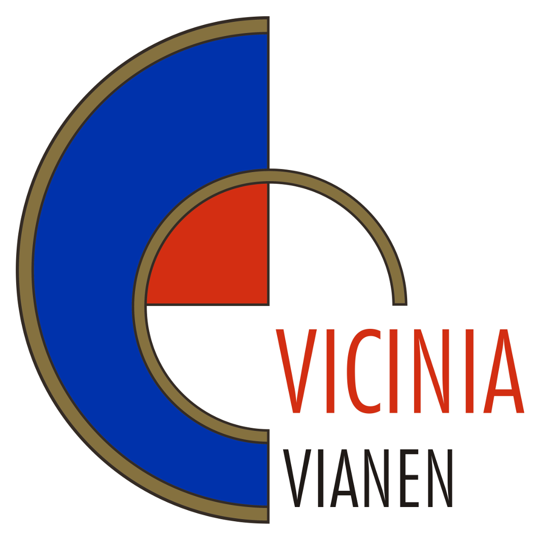 Muziekkapel Vicinia