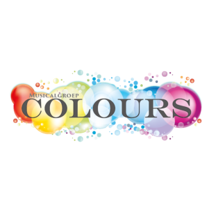 Musicalgroep Colours