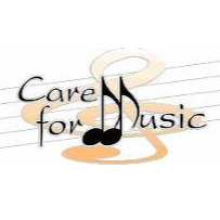 Popkoor Care for Music