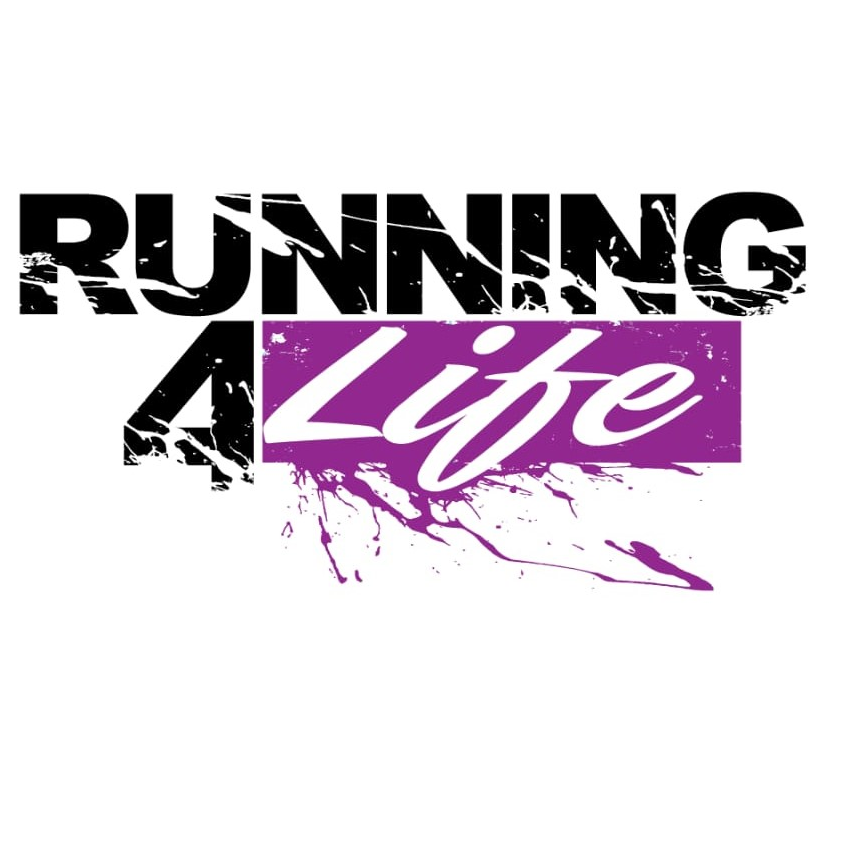 Stichting Running for Life