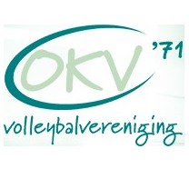 OKV 71 Volleybalvereniging