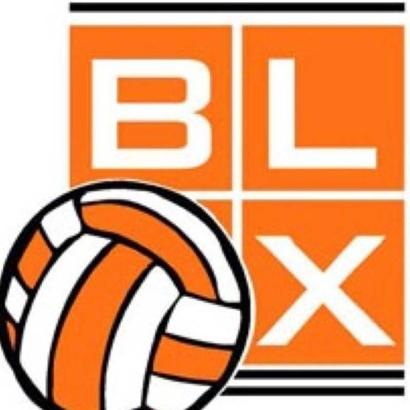 Volleybalvereniging VC Blox