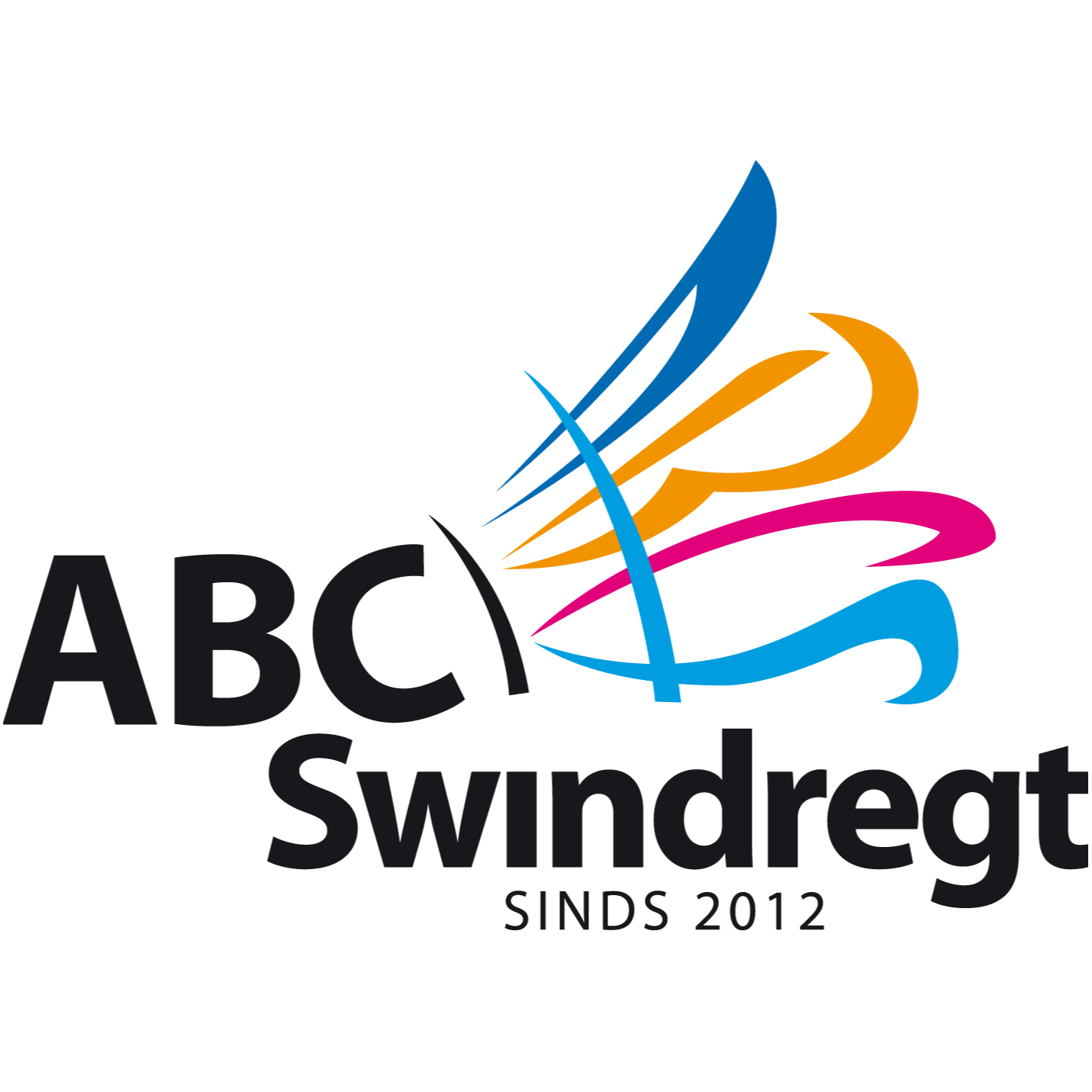 ABC-Swindregt