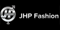 JHP-Fashion.nl