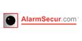 AlarmSecur.com