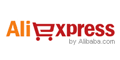 AlieExpress