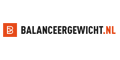 Balanceergewicht.nl