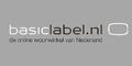 Basiclabel.nl
