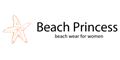 Beachprincess