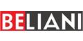 Beliani.nl