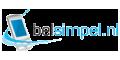 Belsimpel.nl