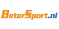 Betersport.nl