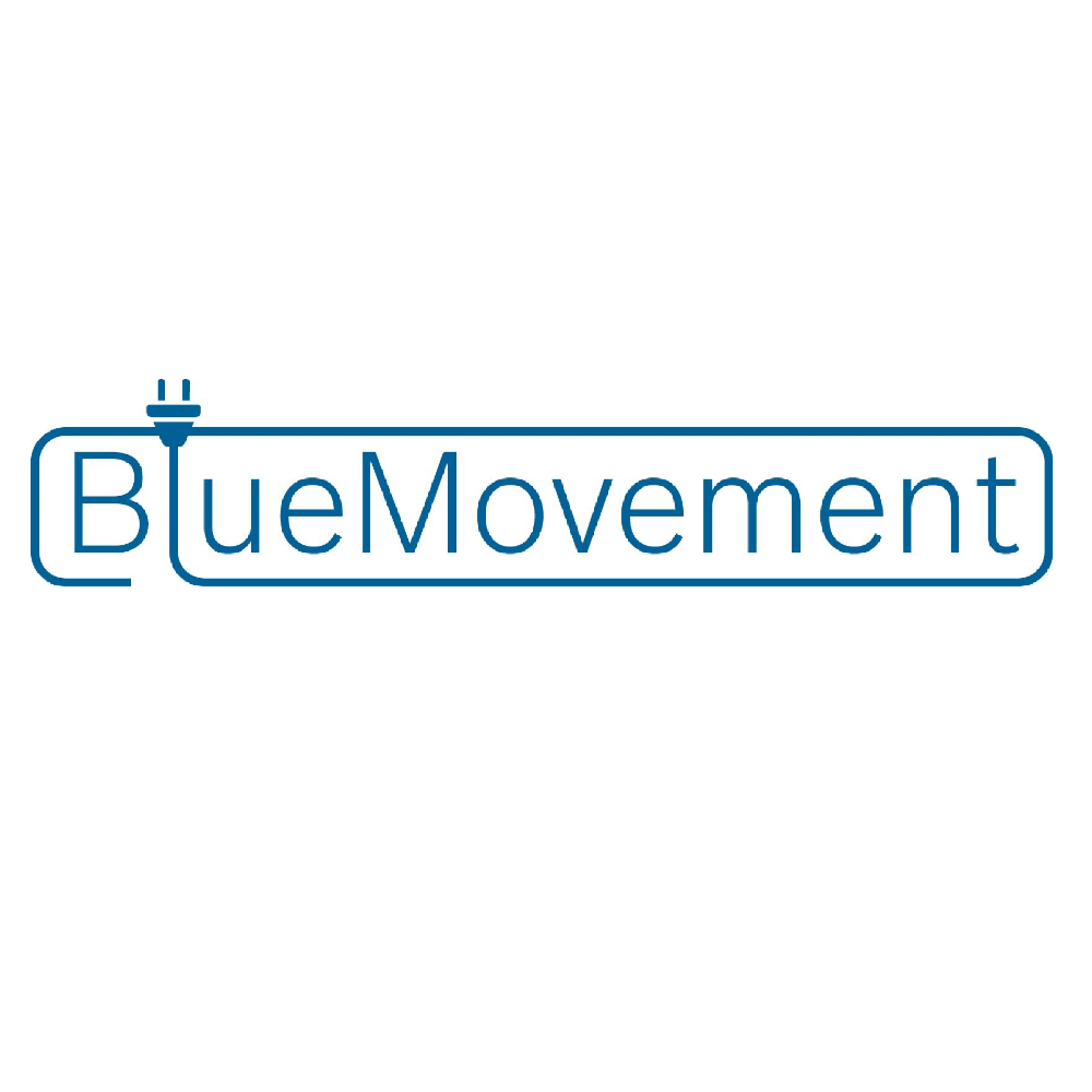Bluemovement.nl
