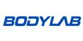 Bodylab.nl