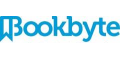 Bookbyte.com- Cheap College Textbooks