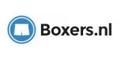 Boxers.nl