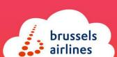 Brussels Airlines NL