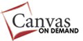 Canvas On Demand - Your Photo to Art