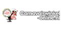 Carnavalswinkel-online.nl