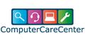 Computer Care Center