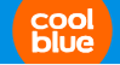 Coolblue BE