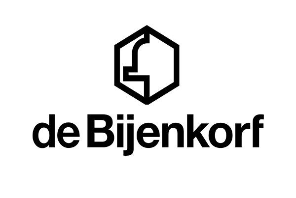 De Bijenkorf BE