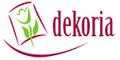 Dekoria.nl