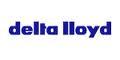 Delta Loyd