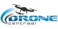 Dronecentraal.nl