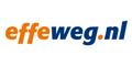 Effeweg.nl