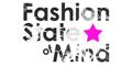 FashionStateofMind