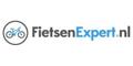 Fietsenexpert