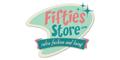 Fiftiesstore.com