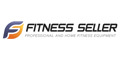 Fitness-seller.nl