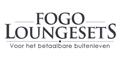 Fogo Loungesets