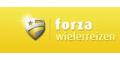 Forzawielerreizen.nl