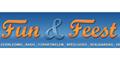 Fun & Feestwinkel