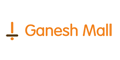 Ganesh Mall - Ganesh Inspired Statues, Wall Hangings, Home Accents & Jewelry