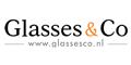 Glasses&Co