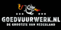 Goedvuurwerk.nl