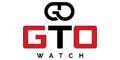 GTO Watch