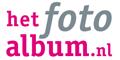 Hetfotoalbum.nl