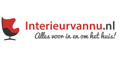 Interieurvannu.nl