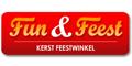 Kerst-feestwinkel.nl